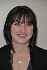 Nicole Hodgkinson.JPG